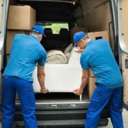 Consegna e ritiro prodotti gratuita
